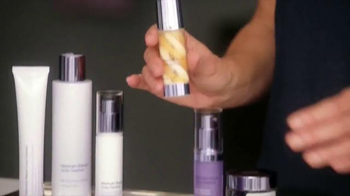 Meaningful Beauty TV Spot, 'When You Think Super Model' Feat Cindy Crawford - Thumbnail 3