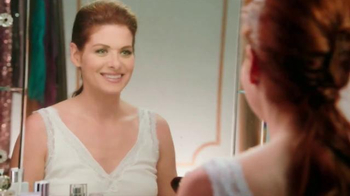 Meaningful Beauty TV Spot, 'When You Think Super Model' Feat Cindy Crawford - Thumbnail 4