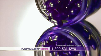 Meaningful Beauty TV Spot, 'When You Think Super Model' Feat Cindy Crawford - Thumbnail 8