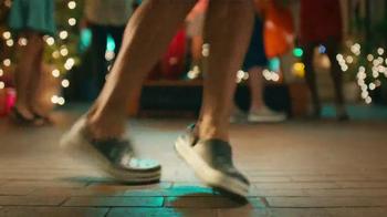 Crocs, Inc. TV Spot, 'Dancing Shoes' - Thumbnail 2