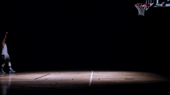 Under Armour TV Spot, '2014-15 KIA NBA MVP' Featuring Stephen Curry - Thumbnail 4