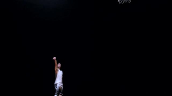 Under Armour TV Spot, '2014-15 KIA NBA MVP' Featuring Stephen Curry - Thumbnail 5