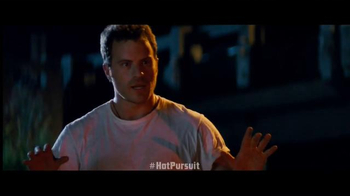 Hot Pursuit - Alternate Trailer 35
