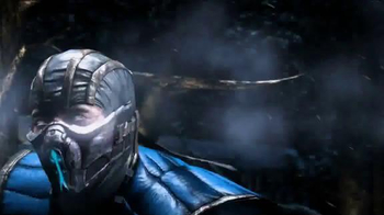 Mortal Kombat X TV Spot, 'Jason Vorhees' - Thumbnail 2