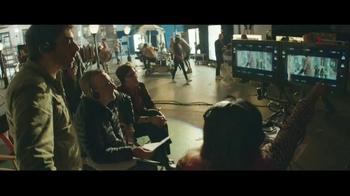 American Express TV Spot, 'The Journey Never Stops: Anthem' Ft Mindy Kaling - Thumbnail 8