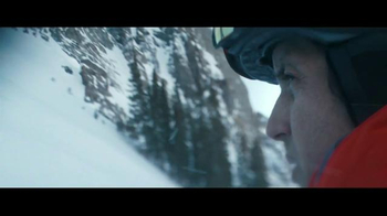 American Express TV Spot, 'The Journey Never Stops: Anthem' Ft Mindy Kaling - Thumbnail 1