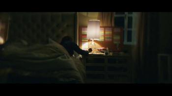 American Express TV Spot, 'The Journey Never Stops: Anthem' Ft Mindy Kaling - Thumbnail 2