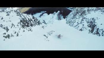 American Express TV Spot, 'The Journey Never Stops: Anthem' Ft Mindy Kaling - Thumbnail 4