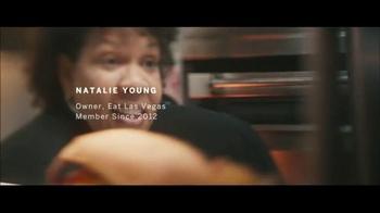 American Express TV Spot, 'The Journey Never Stops: Anthem' Ft Mindy Kaling - Thumbnail 6