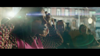 American Express TV Spot, 'The Journey Never Stops: Anthem' Ft Mindy Kaling - Thumbnail 7