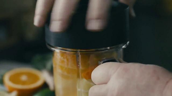 NutriBullet RX TV Spot, 'Long Live You' - Thumbnail 4