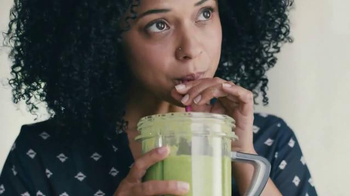 NutriBullet RX TV Spot, \'Long Live You\'