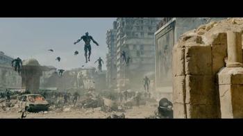 The Avengers: Age of Ultron - Alternate Trailer 49