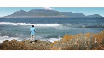 South Africa TV Spot, 'National Geographic Channel'