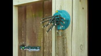 Point Perfect Sprinkler TV Spot, 'Intelligent Sprinkler' - Thumbnail 5