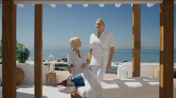 Travelocity Memorial Day Sale TV Spot, '40 Percent Swedisher' - Thumbnail 6