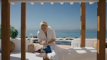 Travelocity Memorial Day Sale TV Spot, '40 Percent Swedisher' - Thumbnail 8