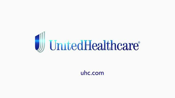 UnitedHealthcare TV Spot, 'Lamp Post' - Thumbnail 5