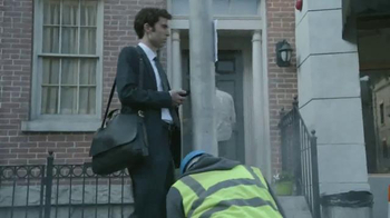 UnitedHealthcare TV Spot, 'Lamp Post' - Thumbnail 2