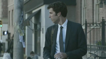 UnitedHealthcare TV Spot, 'Lamp Post' - Thumbnail 3