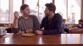 Pepsi Max Cherry Blast TV Spot, 'Cherry Pie Grandma' - 389 commercial airings