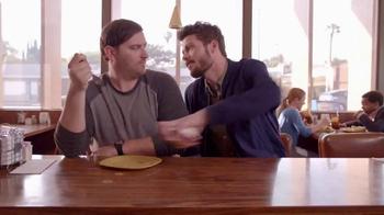 Pepsi Max Cherry Blast TV Spot, 'Cherry Pie Grandma' - Thumbnail 4