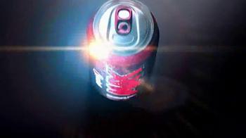 Pepsi Max Cherry Blast TV Spot, 'Cherry Pie Grandma' - Thumbnail 9