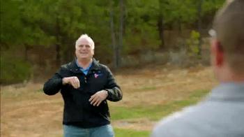 Ford TV Spot, 'FOX: Disabled Veterans' Featuring Donal Lougue - Thumbnail 7