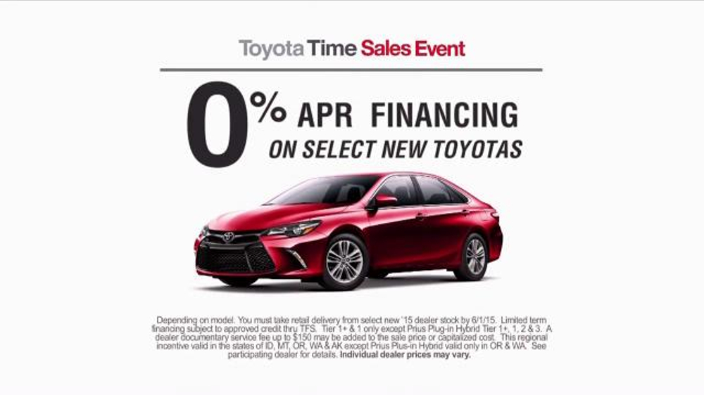 e commerce toyota Toyota motor corporation site introduces e-toyota business - gazoo in addition to automobile production, toyota is also involved in housing, financial services, e-toyota, marine, biotechnology and afforestation.