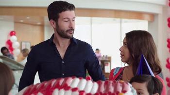 Toyota Time Sales Event TV Spot, 'Balloon Animal' - Thumbnail 5