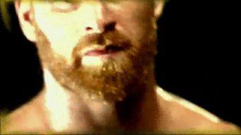 WWE Network TV Spot, 'NXT'