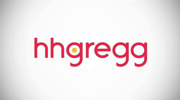 h.h. gregg TV Spot, 'Saves You More' - Thumbnail 1