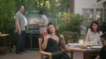 Johnsonville Brats TV Spot, 'Family Favor' - Thumbnail 1