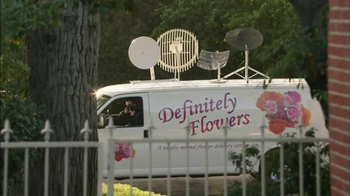 Johnsonville Brats TV Spot, 'Family Favor' - Thumbnail 7
