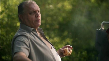 Johnsonville Brats TV Spot, 'Family Favor' - Thumbnail 9
