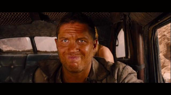 Mad Max: Fury Road - Alternate Trailer 27