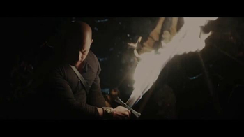 The Last Witch Hunter - Thumbnail 8