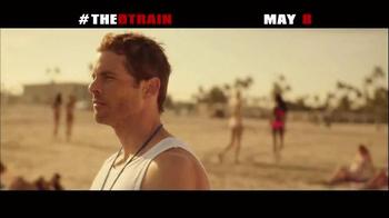 The D Train - Alternate Trailer 2