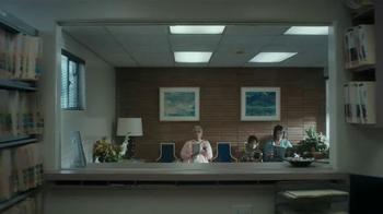 Wells Fargo TV Spot, 'Waiting' - Thumbnail 1