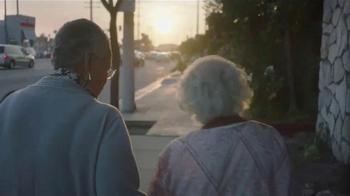 Wells Fargo TV Spot, 'Waiting' - Thumbnail 9
