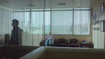 Wells Fargo TV Spot, 'Waiting' - Thumbnail 2