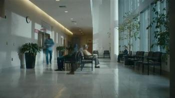 Wells Fargo TV Spot, 'Waiting' - Thumbnail 4