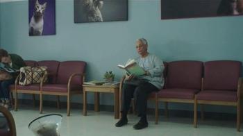 Wells Fargo TV Spot, 'Waiting' - Thumbnail 5