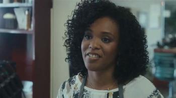 Wells Fargo TV Spot, 'Waiting' - Thumbnail 7