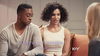 K-Y Love TV Spot, 'Intimacy Therapy' - Thumbnail 3