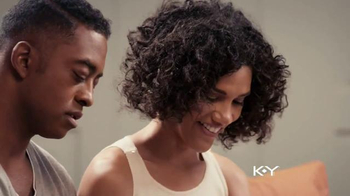 K-Y Love TV Spot, 'Intimacy Therapy' - Thumbnail 8