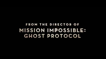Tomorrowland - Alternate Trailer 17
