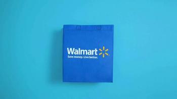 Walmart and Oreo TV Spot, 'Spark Some Wonder' - Thumbnail 1