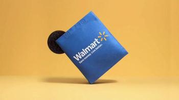 Walmart and Oreo TV Spot, 'Spark Some Wonder' - Thumbnail 10