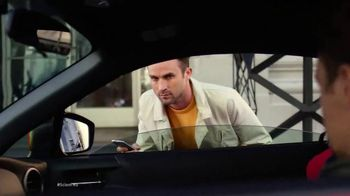 2015 Scion FR-S TV Spot, 'Your Ride Has Arrived!' - 2888 commercial airings